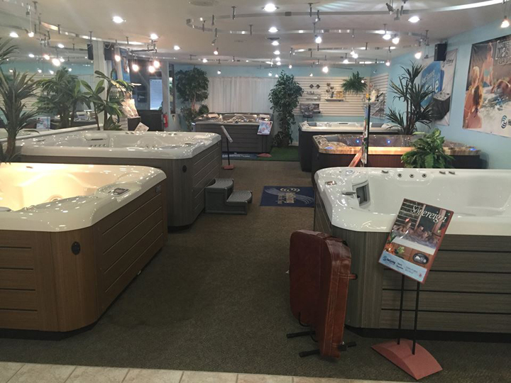 hot_tubs_spas_milford_lewes_rehoboth_milton_dover_delaware