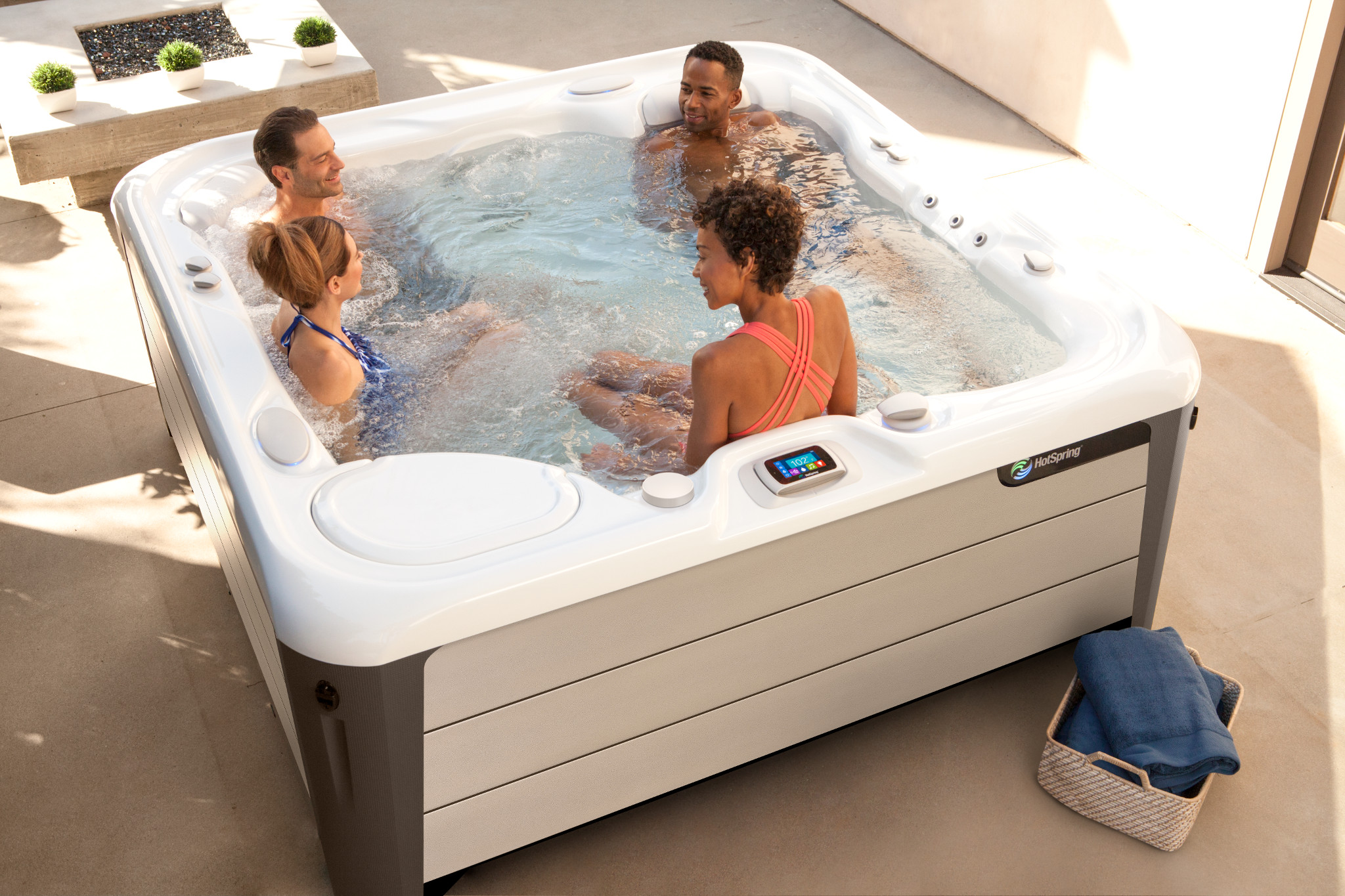 Hot_Tubs_lewes_rehoboth_beach_delaware_dover_milton_milford