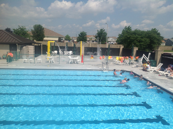 Commercial pools pools spas unlimited inground pools - Public swimming pools in rehoboth beach ...
