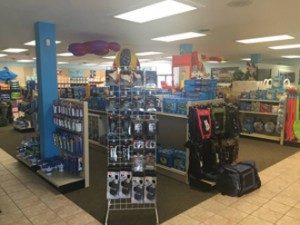 Pool Store Milford Delaware, Milton Delaware, Floats, Rafts, Fountains, Chemicals, Pool Supplies