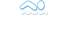 Pools-Spas-logoFOOTER