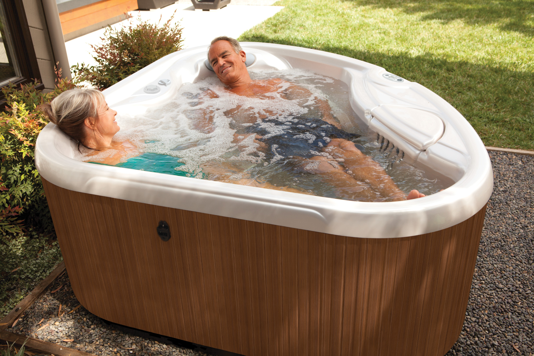 Spa_Hot_Tub_rehoboth_milton_lewes_angola_georgetown
