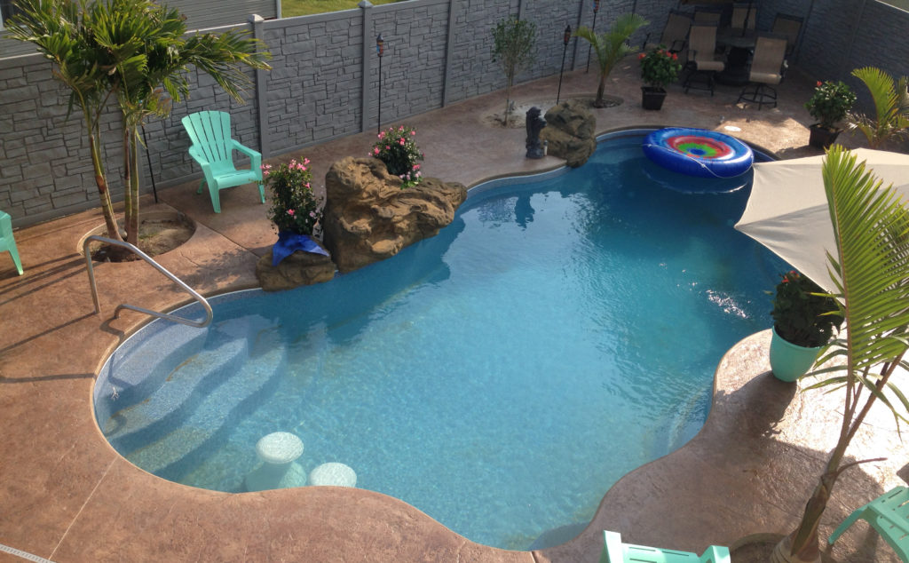 fiberglass_pools_lewes_milford_dover_milton_georgetown_harbeson