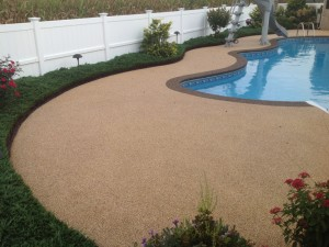 Pool-Surfacing-Delaware (1)